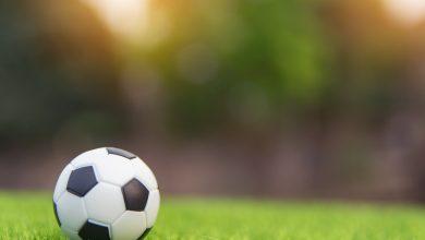 Photo of Kegworth Kids On The Ball – Soccer Season Wrap Up