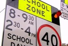Photo of Why It's Important To Drive Safely Near Schools