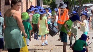 Photo of OPINION: Everyday Should Be 'Clean Up Australia Day'
