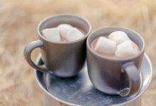 Photo of The FOLEY (a yummy recipe involving marshmallows)